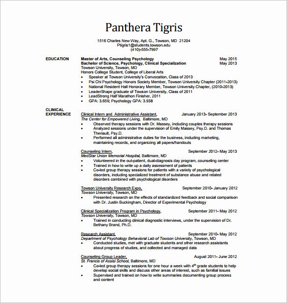Data Analyst Resume Entry Level Lovely Data Analyst Resume Entry Level