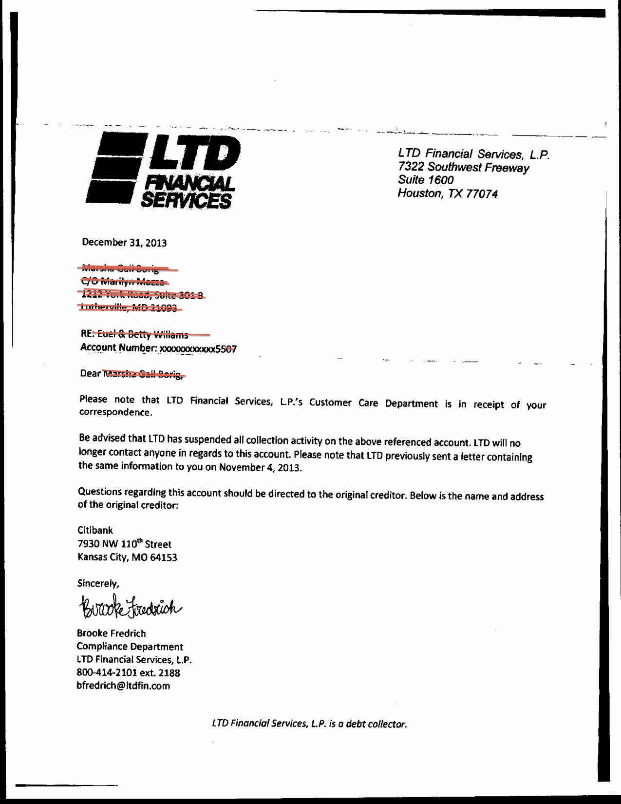 Debt Validation Letter Template Elegant Example Letters for Debt Settlement Validation & Credit