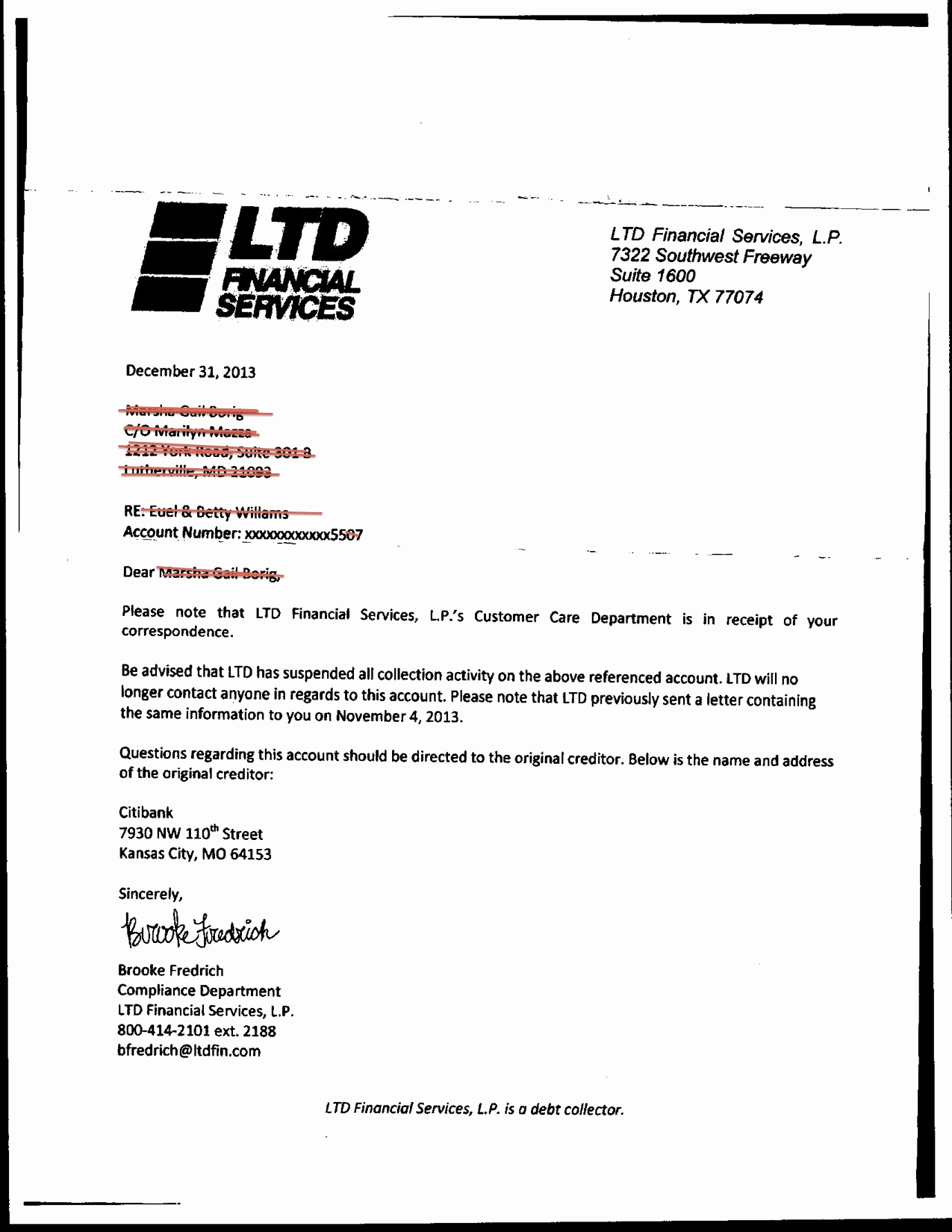 Debt Validation Letter Template New Example Letters for Debt Settlement Validation & Credit