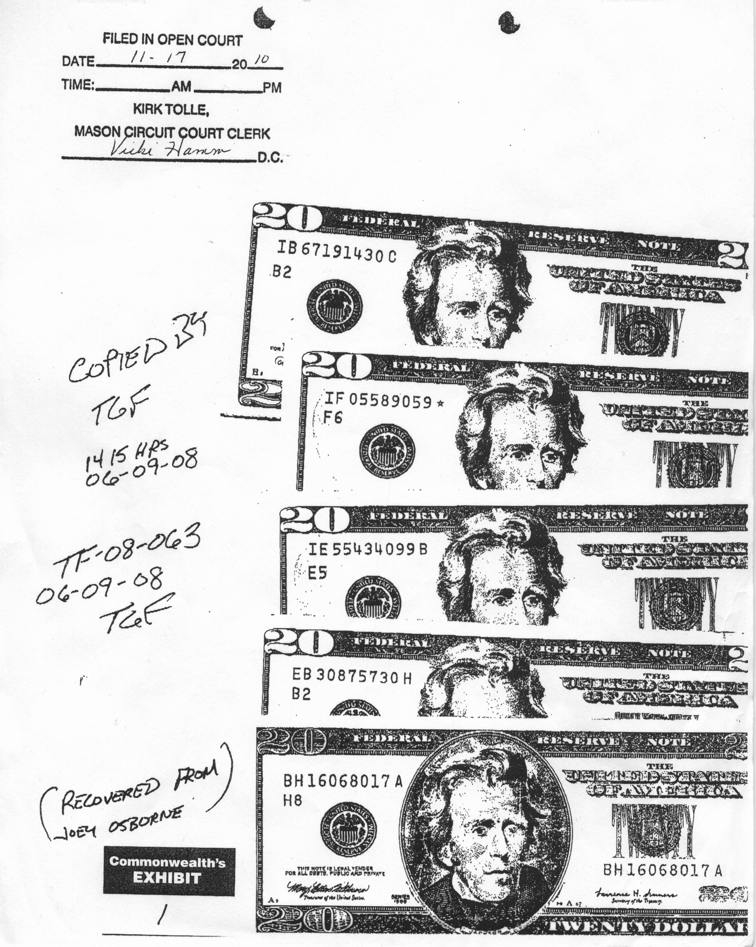 Demand Letter for Money Owed Luxury Money Owed Letter