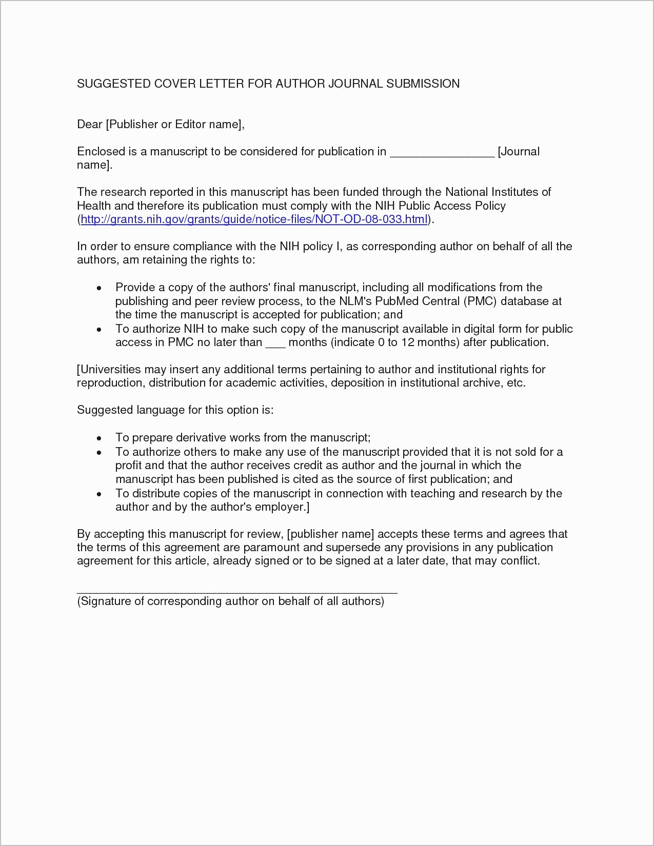 Demand Letter for Money Owed New Demand Letter Template for Money Owed Samples