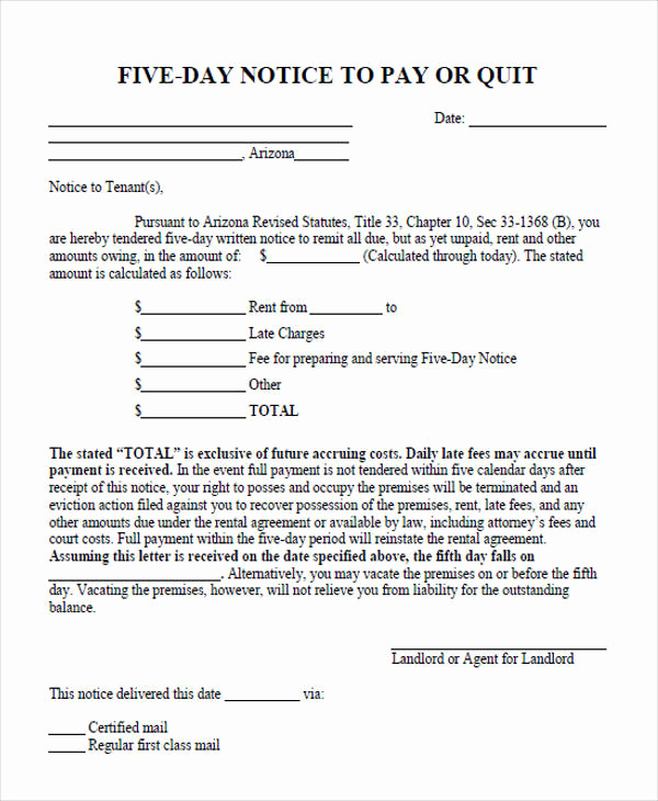 Demand Letter for Payment Best Of Free Demand Letters