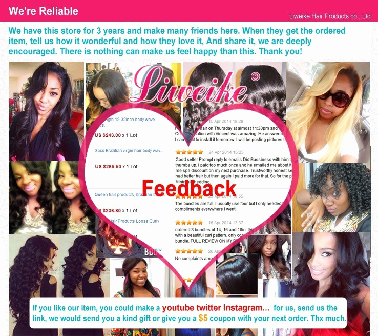 Dhl Shipping Cost Per Kg Elegant Liweike Hair Products Body Wave Virgin Brazilian Hair