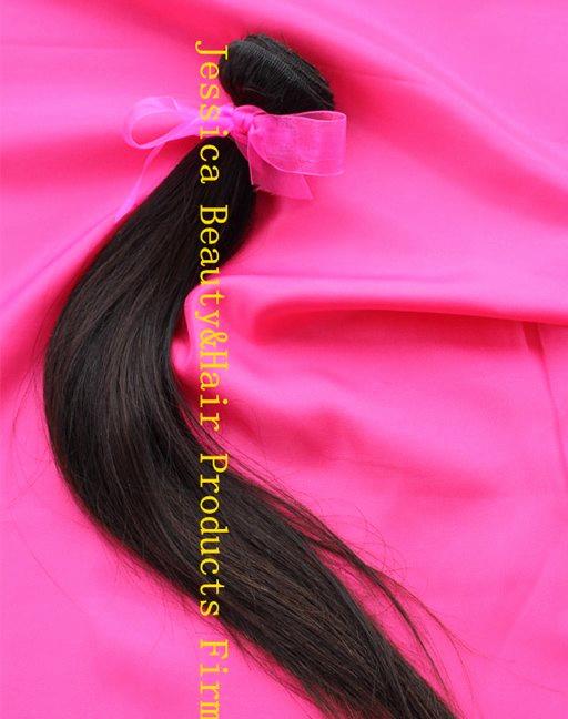 Dhl Shipping Cost Per Kg Elegant Virgin Brazilian Human Hair Extension Unprocessed