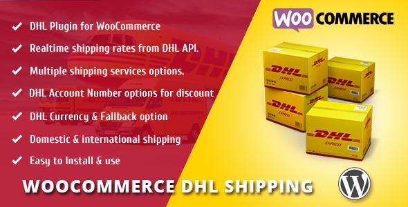 Dhl Shipping Cost Per Kg Elegant Woo Merce Dhl Shipping Plugin