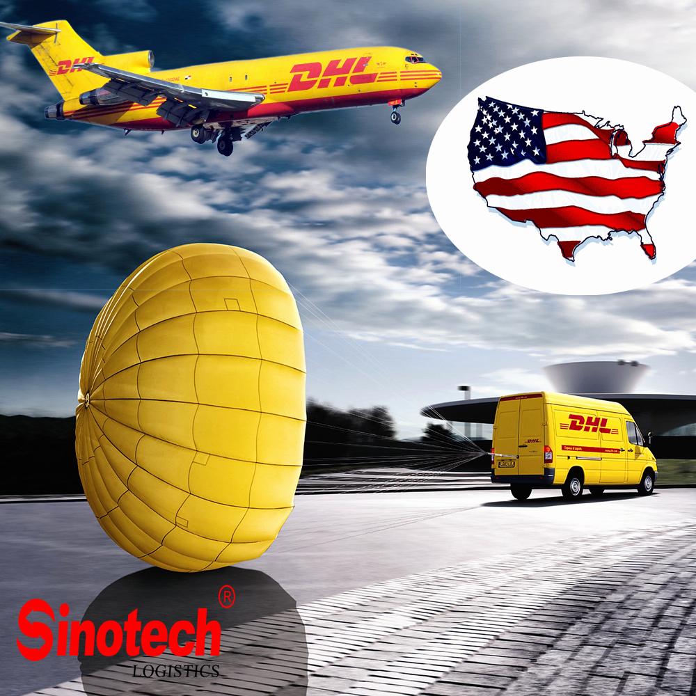 Dhl Shipping Cost Per Kg Fresh Dhl Shipping From China to Usa Buy Dhl Shipping From