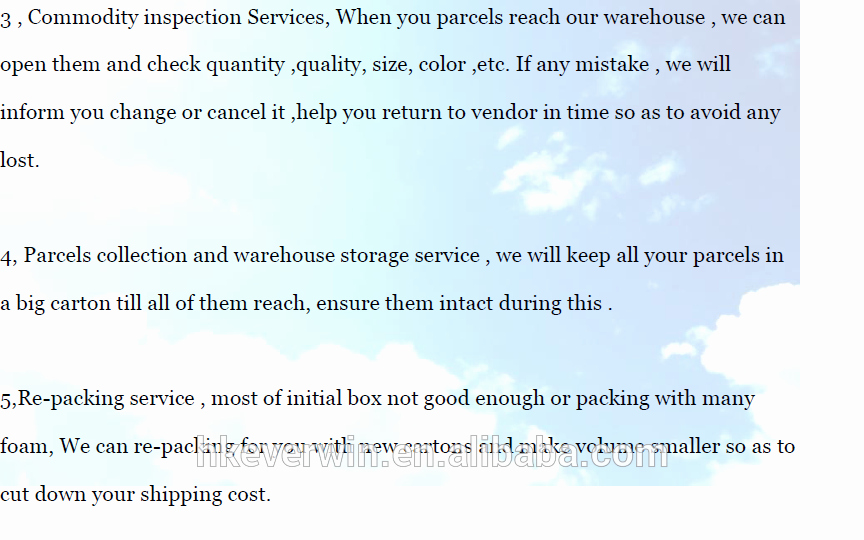 Dhl Shipping Cost Per Kg Lovely Dhl Fedex Ups Worldwide Shipping Services From China to
