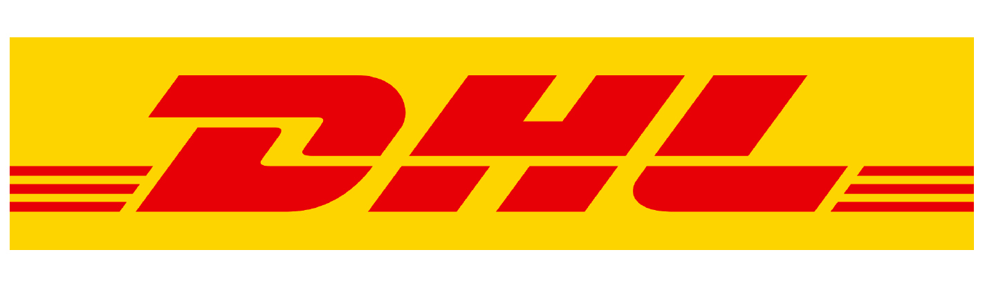 Dhl Shipping Cost Per Kg Lovely Shipping with Dhl Express From Hong Kong to andorra