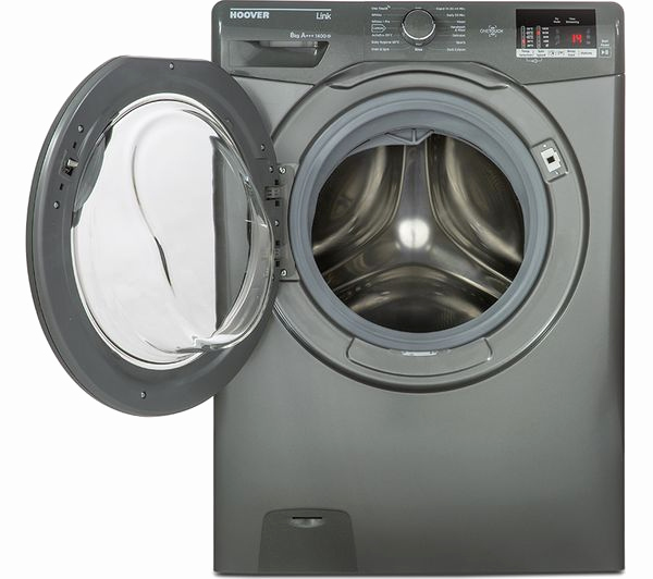 Dhl Shipping Cost Per Kg Luxury Buy Hoover Link Dhl 1482d3r Smart 8 Kg 1400 Rpm Washing