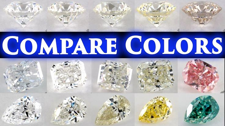 Diamond Clarity and Color Chart Lovely Best 25 Diamond Color Grade Ideas On Pinterest