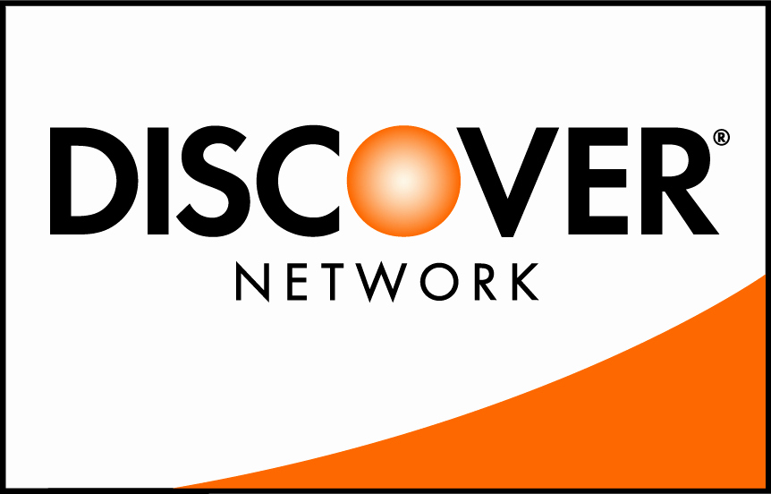 Discover Credit Card Designs Fresh 9 Discover Credit Card Logo Vector Credit Card