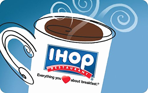 Discover Credit Card Designs Inspirational Does Ihop Take Discover Credit Card