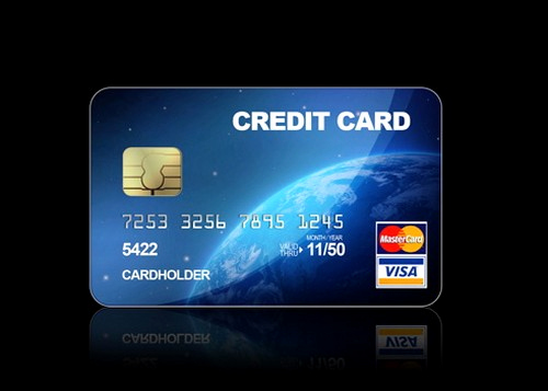 Discover Credit Card Designs Lovely 12 Free Credit Card Design Psd Templates