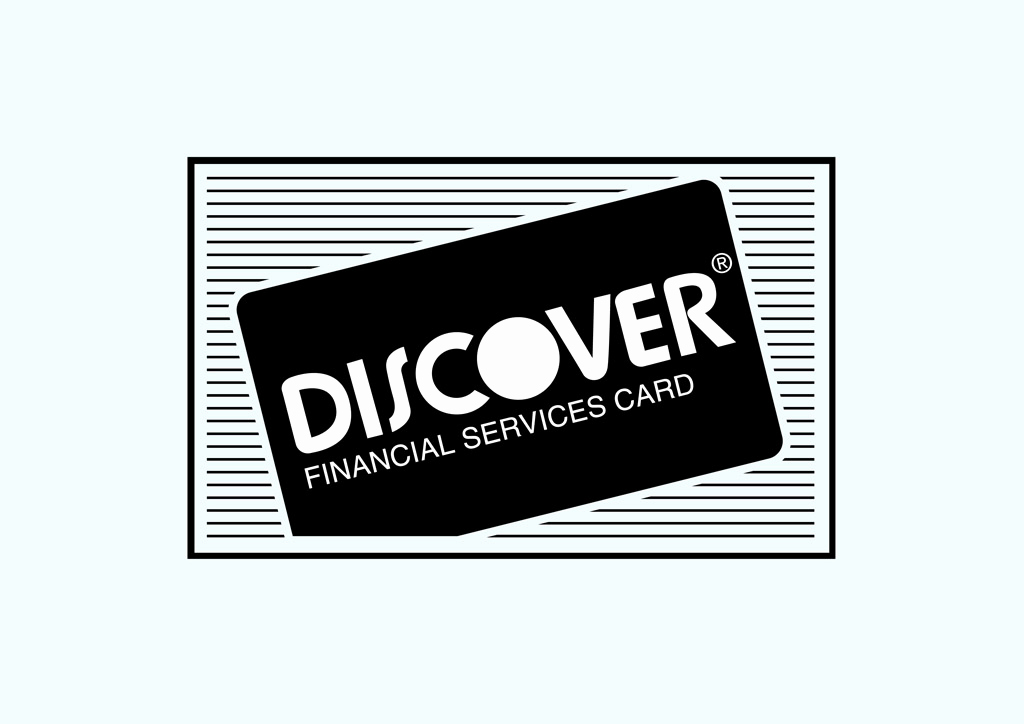 Discover Credit Card Designs Lovely 9 Discover Credit Card Logo Vector Credit Card