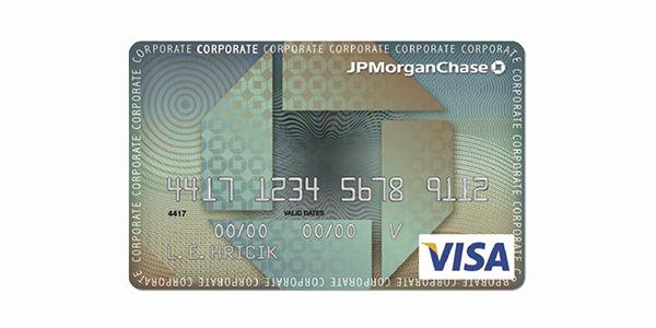 Discover Credit Card Designs Lovely 95 Best Credit Card Images On Pinterest