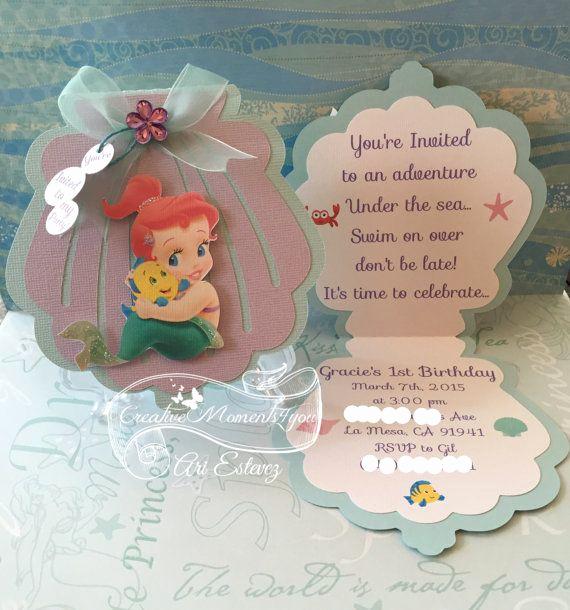 Disney Baby Shower Invitations Best Of Best 25 Disney Baby Showers Ideas On Pinterest