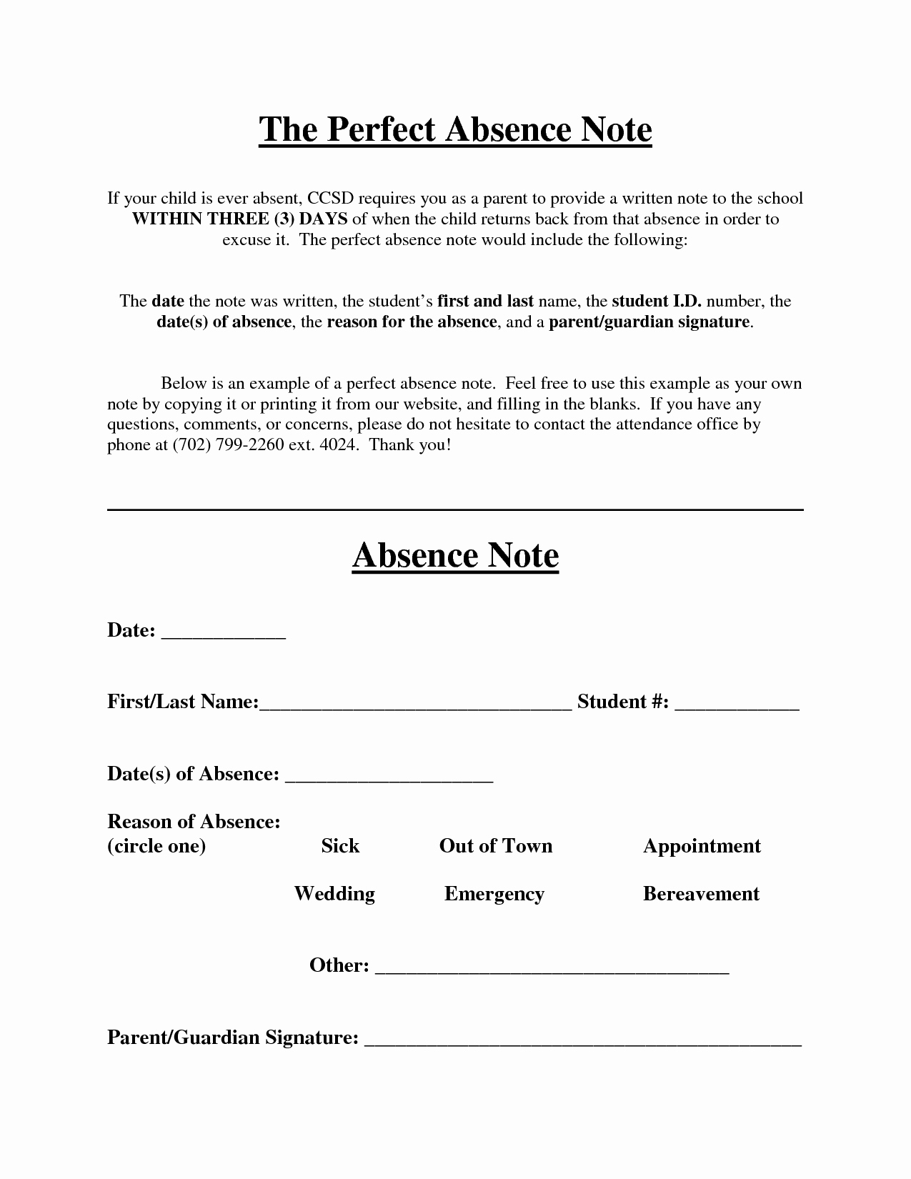 Doctors Note for Work Absence New 53 Essay Doctor for School Imaginative Essay if I