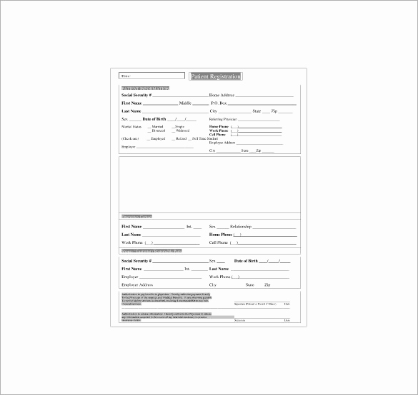 Doctors Note Template Pdf New Doctors Note Template – 12 Free Word Excel Pdf format