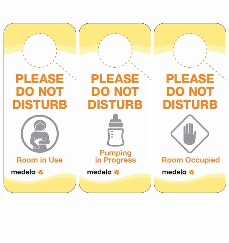 Door Hanger Template for Word Best Of 43 Free Door Hanger Templates Word Pdf Template Lab