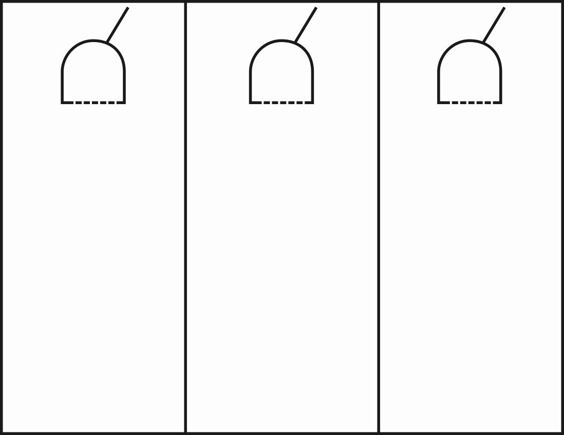 Door Hanger Template for Word Lovely Door Hanger Template