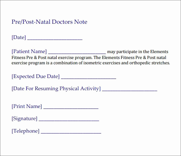 Dr Note for Work New 19 Best Fake Doctors Note Images On Pinterest
