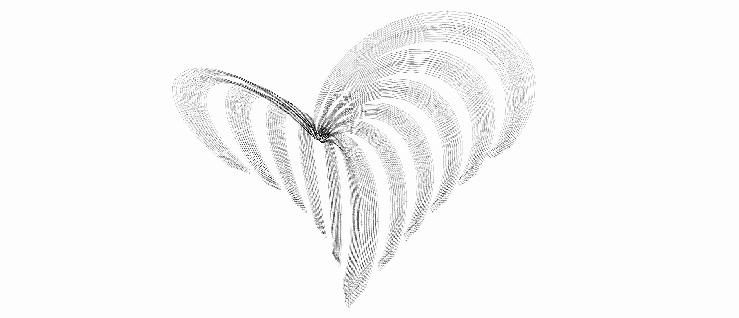 Drawing Of Angels Wings Unique Angel Wings
