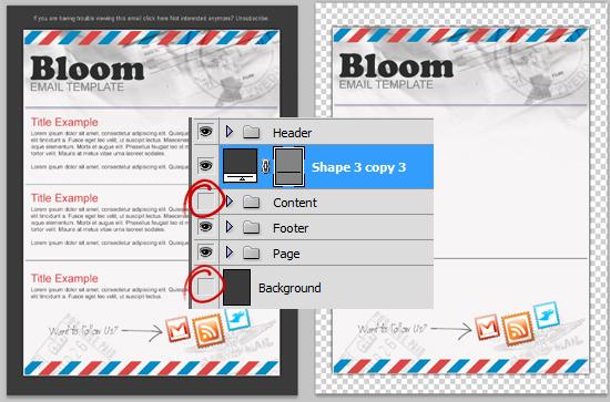 Dream Weaver Web Templates Elegant Place Pdf File Into Dreamweaver Web Template Free