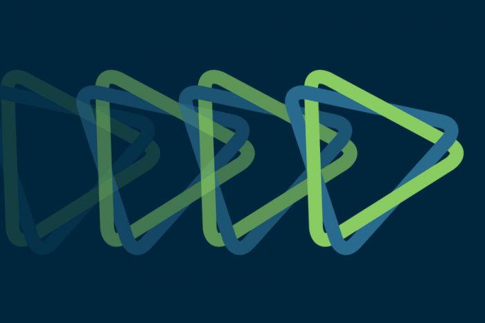 Drupal Backup and Migrate Fresh Civicrm Drupal Transfer to New Server