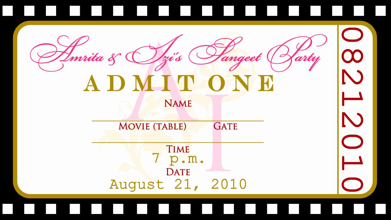 Editable Birthday Invitations Templates Free Beautiful Free Templates for Birthday Invitations