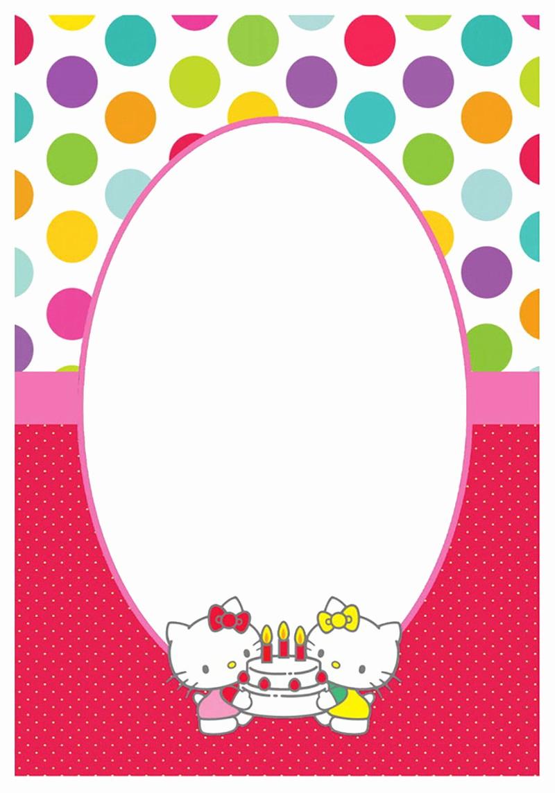 Editable Birthday Invitations Templates Free Inspirational Editable Birthday Invitations — Birthday Invitation Examples