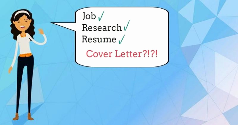 Elements Of A Cover Letter Awesome Elements Of A Cover Letter