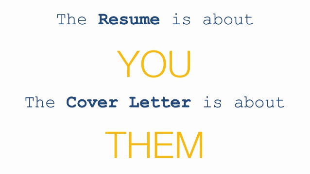 Elements Of A Cover Letter Unique W05 Cover Letters