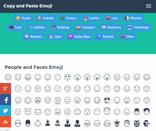 Emoji Pictures Copy and Paste Lovely I Love You Emoji Copy and Paste