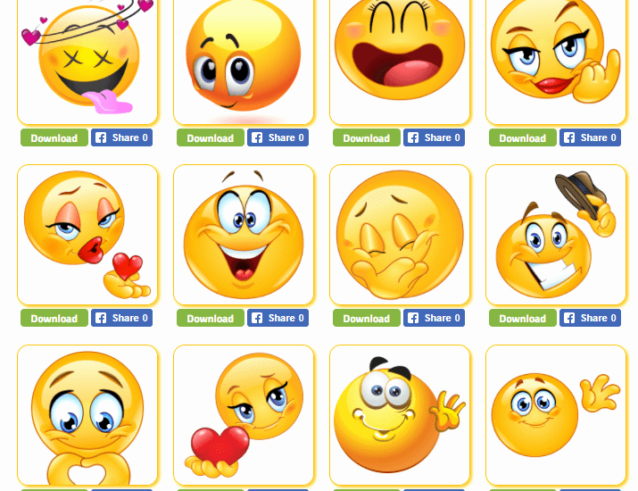 Emoji Pictures Copy and Paste New Emoji Art 😜😝 Emojis Copy and Paste