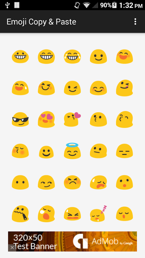 Emoji Pictures Copy and Paste New Makeup Emoji Copy and Paste Mugeek Vidalondon