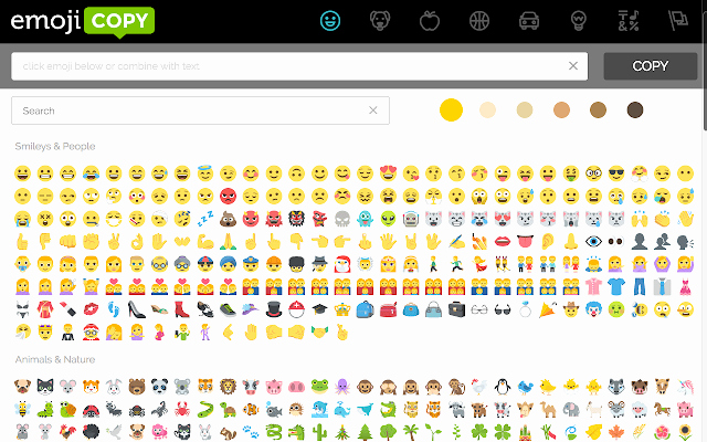 Emoji Text Copy and Paste Best Of Emoji to Copy and Paste Pertamini