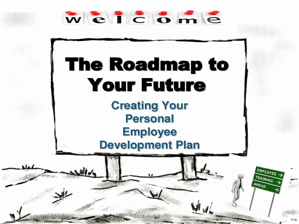 Employee Development Plan Examples Elegant Employee Development Plan Example with format and Template