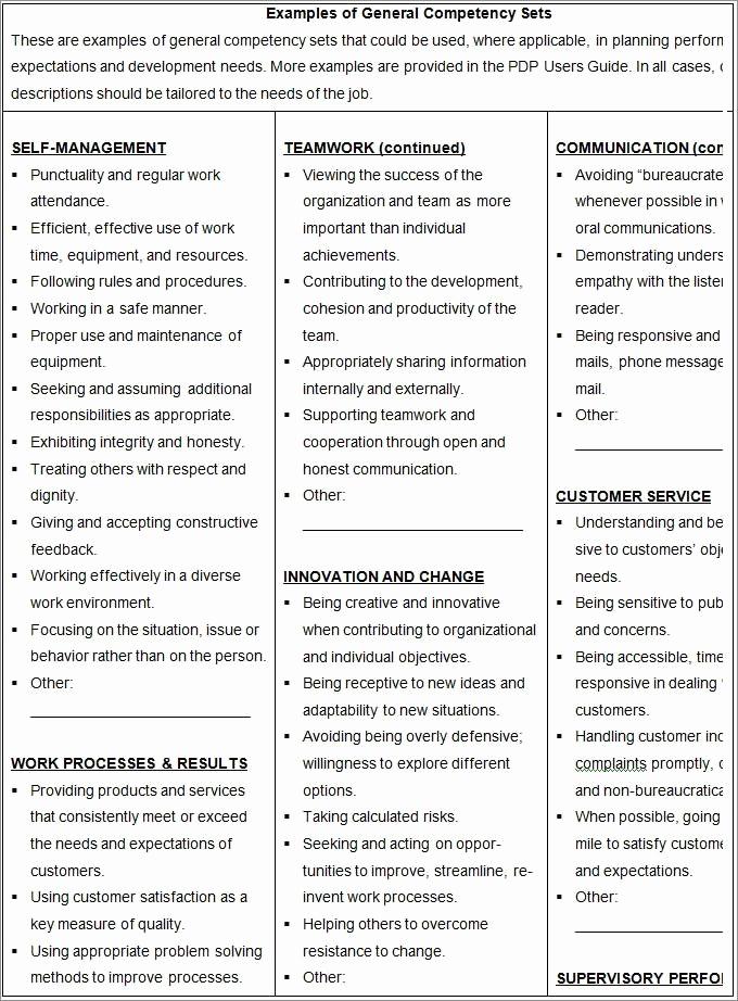 Employee Development Plan Templates Lovely Employee Development Plan Template Free Premium Templates