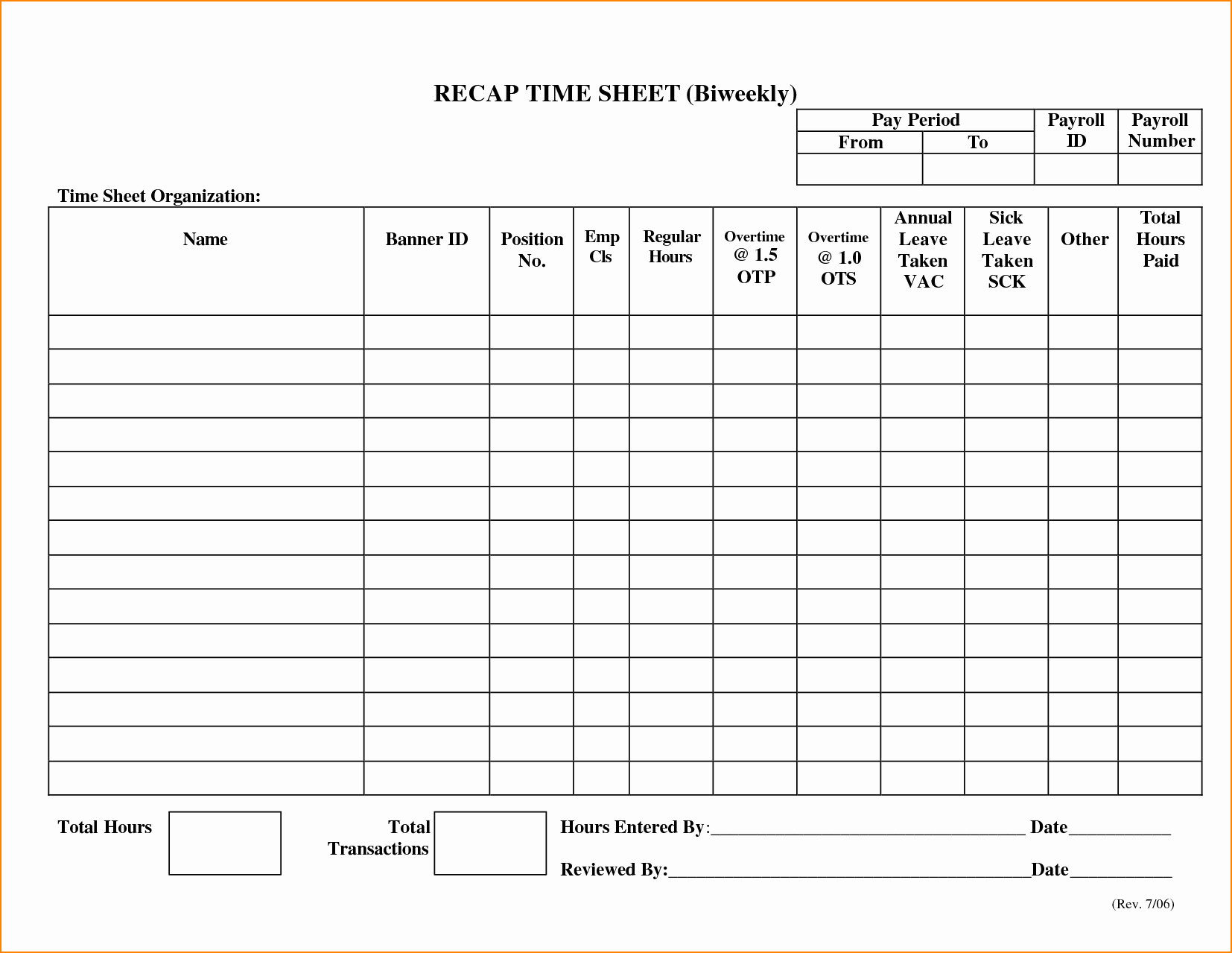 Employee Sign In Sheets Elegant 5 Payroll Sign Off Sheet