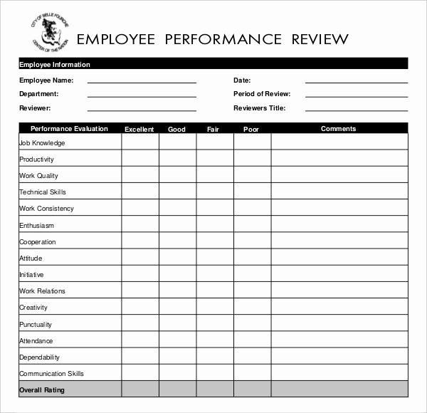 Employee Write Up form Pdf Elegant 10 Employees Write Up Templates Word Pdf