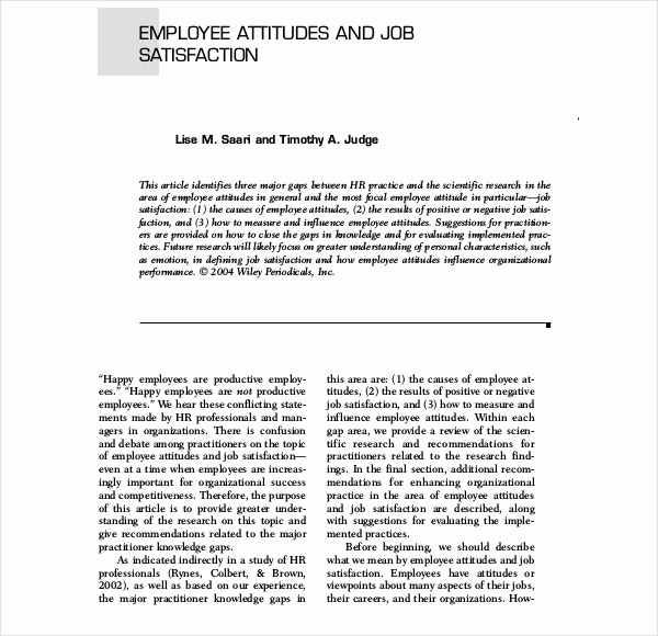 Employee Write Up Sample Best Of 13 Employees Write Up Templates – Free Sample Example