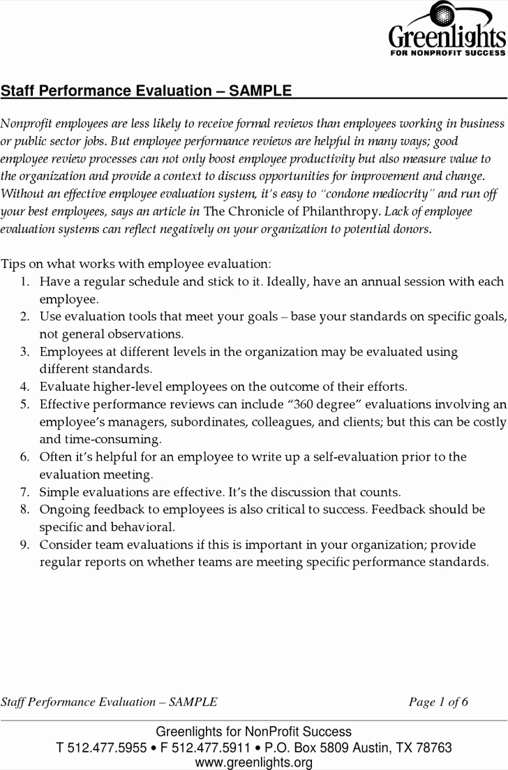Employee Write Up Sample New 10 Employees Write Up Templates Free Download