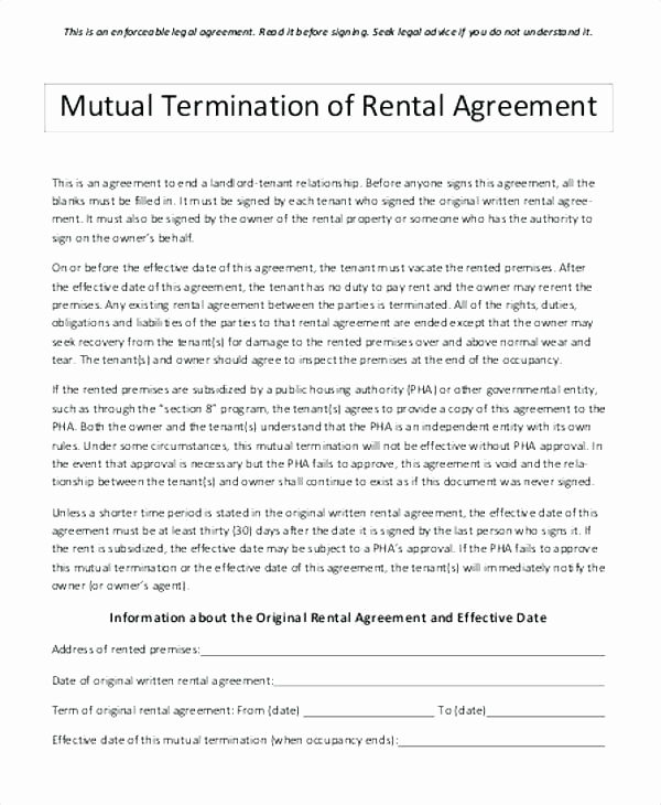 Employment Separation Agreement Template Best Of Employee Separation Agreement Template – Gdwebapp