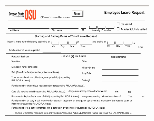 Employment Write Up Template New 10 Employees Write Up Templates Word Pdf