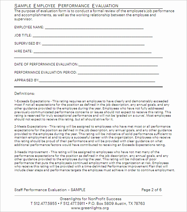 Employment Write Up Template New 26 Employee Write Up form Templates Free Word