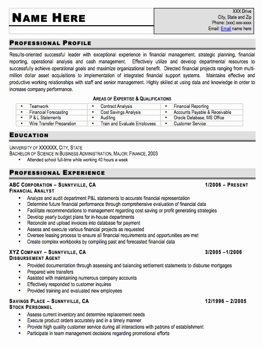 Entry Level Administrative assistant Resume Best Of assistant Principal Resumes