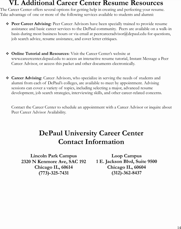 Entry Level Administrative assistant Resume Unique Download Chronological Entry Level Administrative