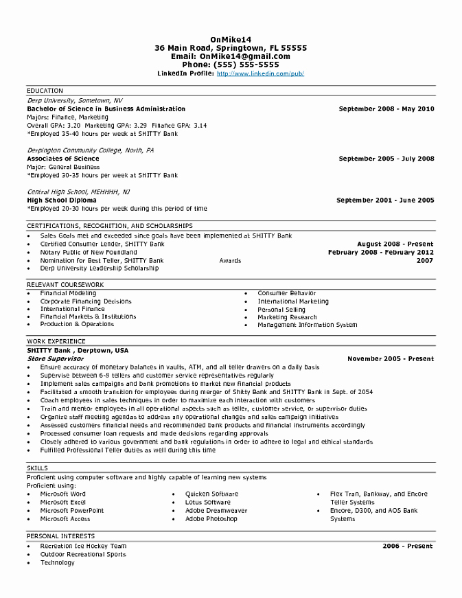 Entry Level Business Analyst Resume Awesome Entry Level Business Analyst Resume
