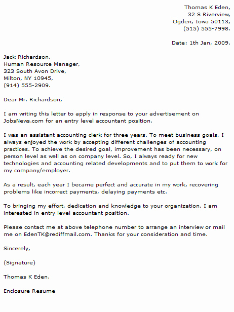 Entry Level Cover Letter Examples Awesome Entry Level Cover Letter Examples Cover Letter now