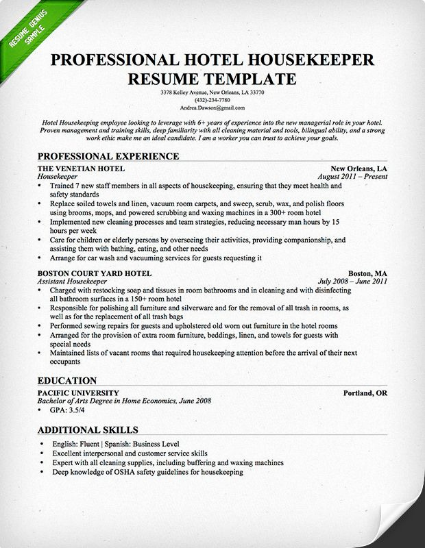Entry Level Customer Service Resume Inspirational 25 Best Free Downloadable Resume Templates by Industry
